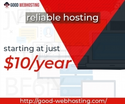 http://aggregatum.com//images/cheap-hosting-packages-51032.jpg